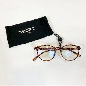 Nectar Sunglasses Blue Light Blocking Glasses